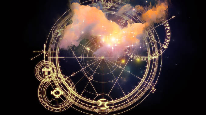 święta-geometria-paradygmat.jpg