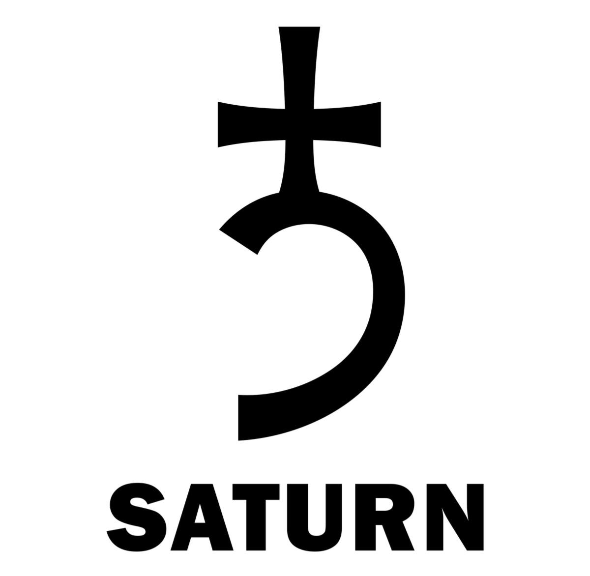 saturn-symbol.jpg