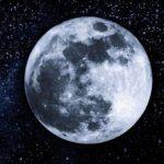 CO NASA UKRYWA NA SREBRNYM GLOBIE?