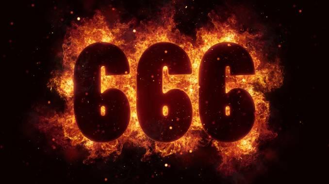 kult-saturna-666.jpg