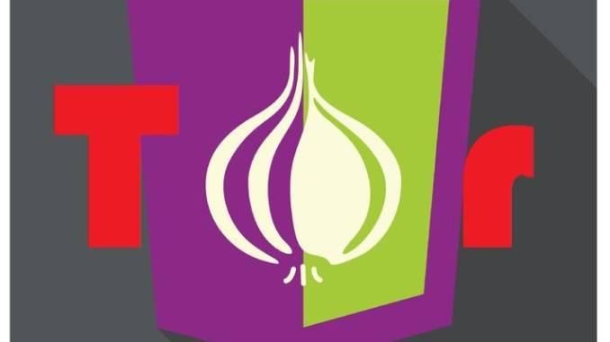 tor-dark-web-zielona-cebula.jpg