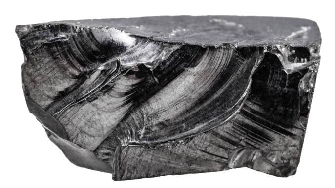 szungit-minerał.jpg