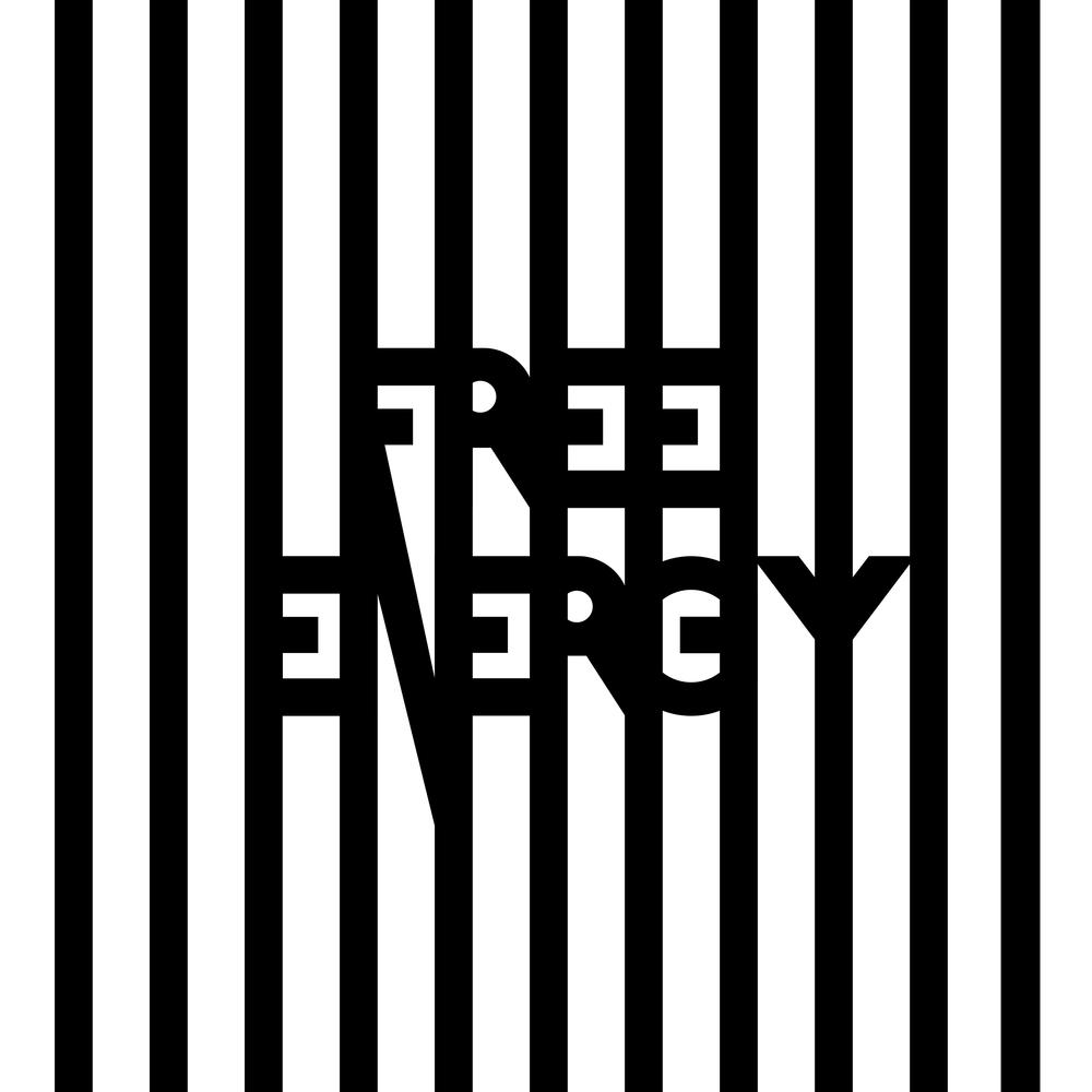 wolna-energia.jpg