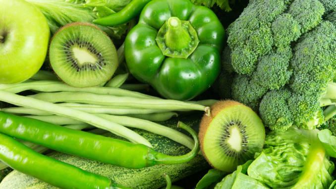 chlorofil-zielone-warzywa.jpg