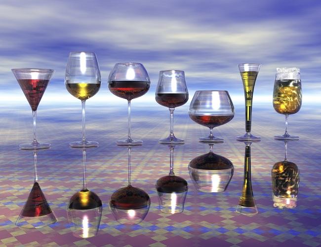 alkohol,jpg