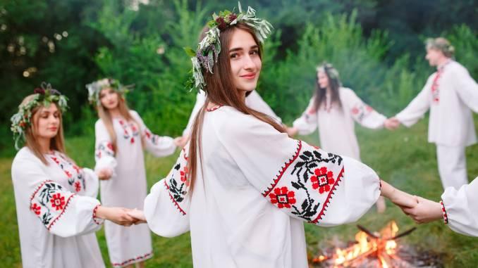 wedy-słowiańsko-aryjskie.jpg