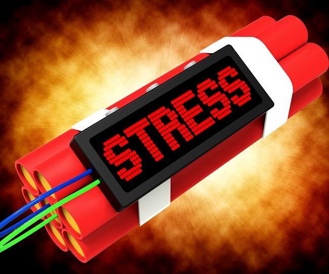 stres-grafika.jpg