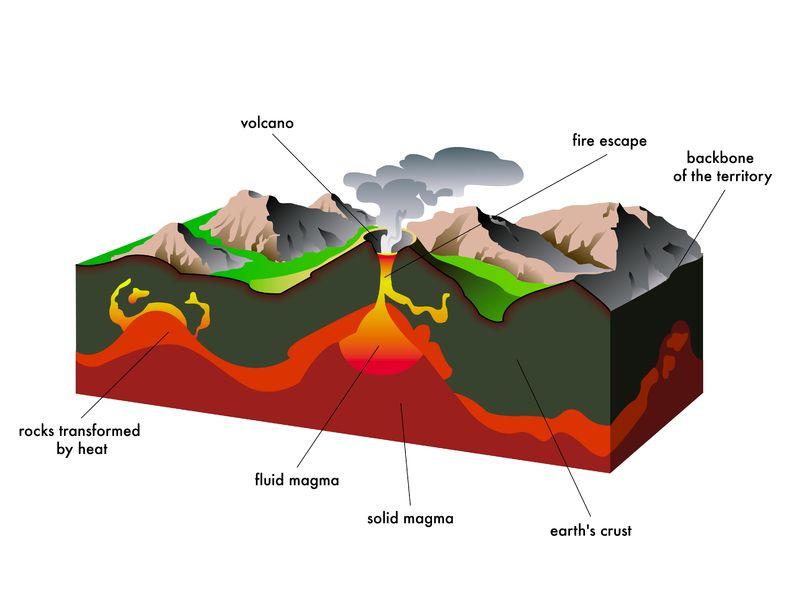 wulkan.jpg