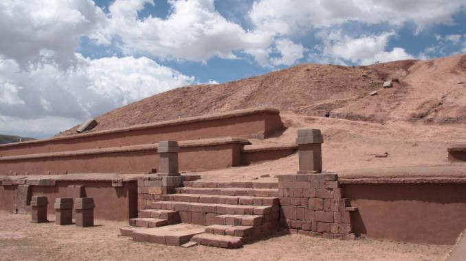 piramida-acapana.jpg