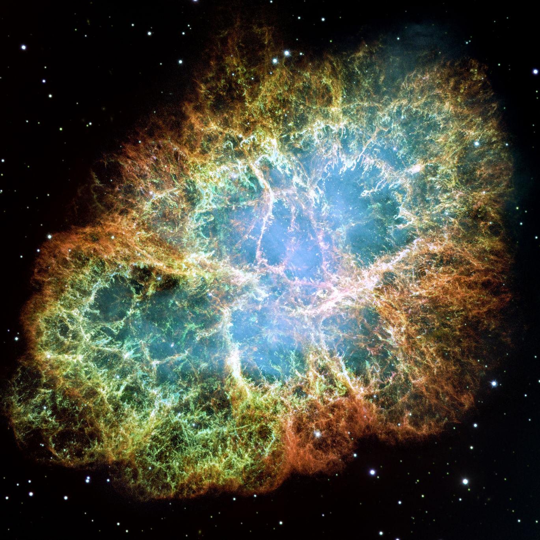 gwiazdy-neutronowe-mgławica-kraba.jpg