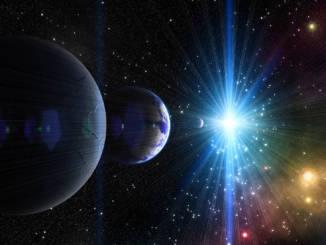 egzoplanety