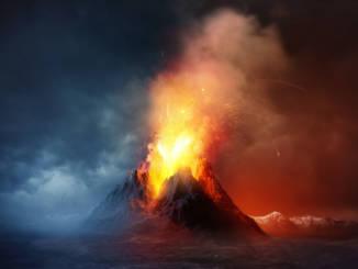 wulkany.jpg