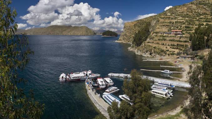 puma-punku-jezioro-titicaca.jpg