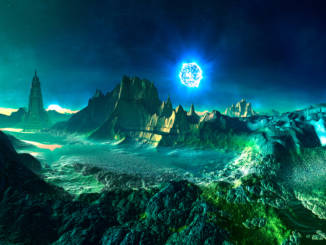 gwiazdy-neutronowe.jpg