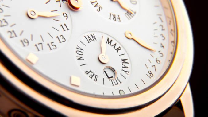 pulsary-najdokładniejsze-zegarki-świata.jpg