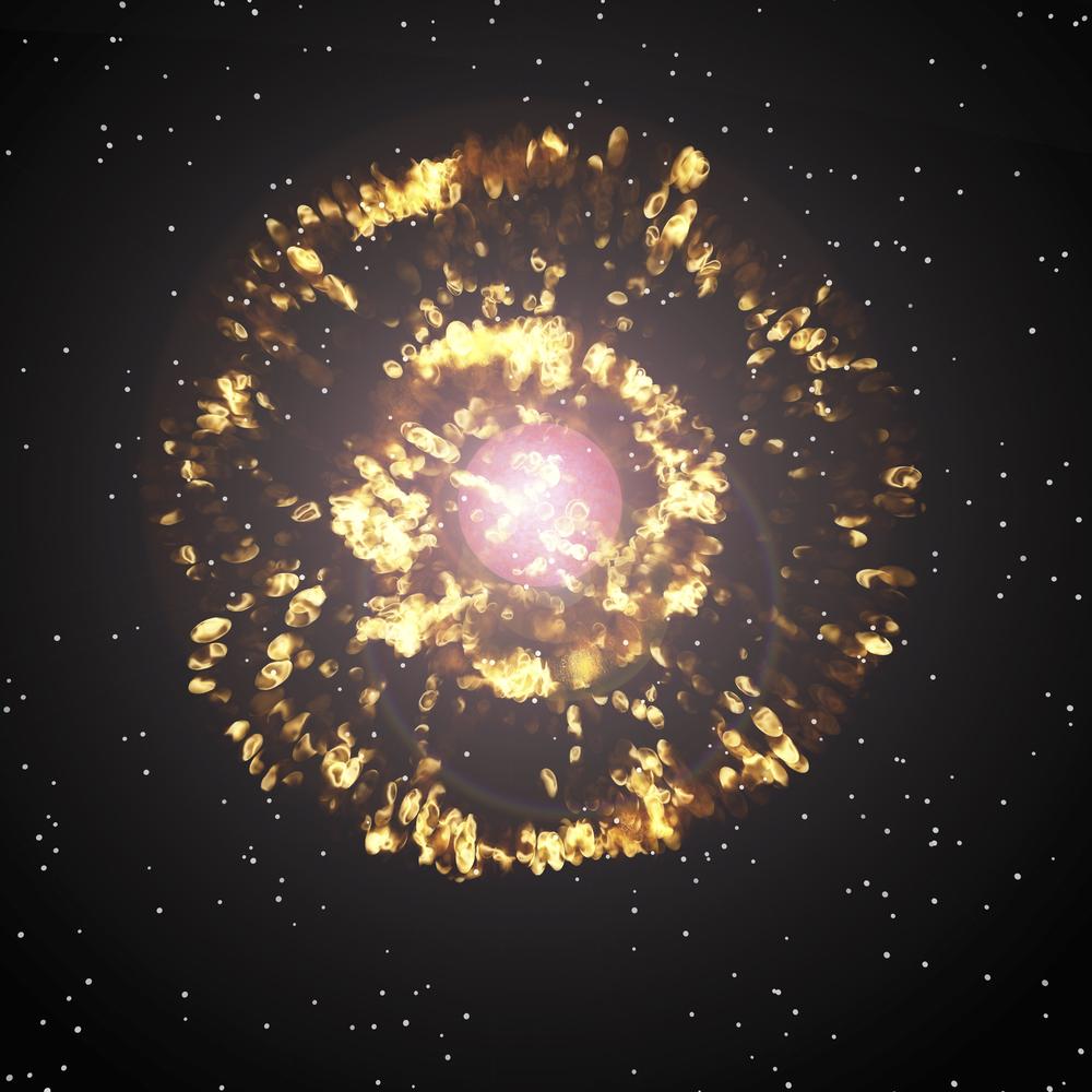 dziwne-gwiazdy-neutronowe.jpg
