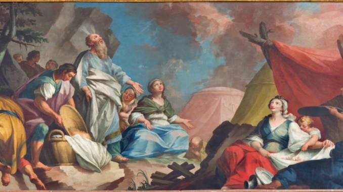 mojżesz-i-izraelici.jpg
