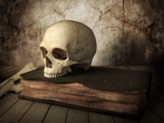 Tybetańska-Księga-Umarłych-śmierć.jpg