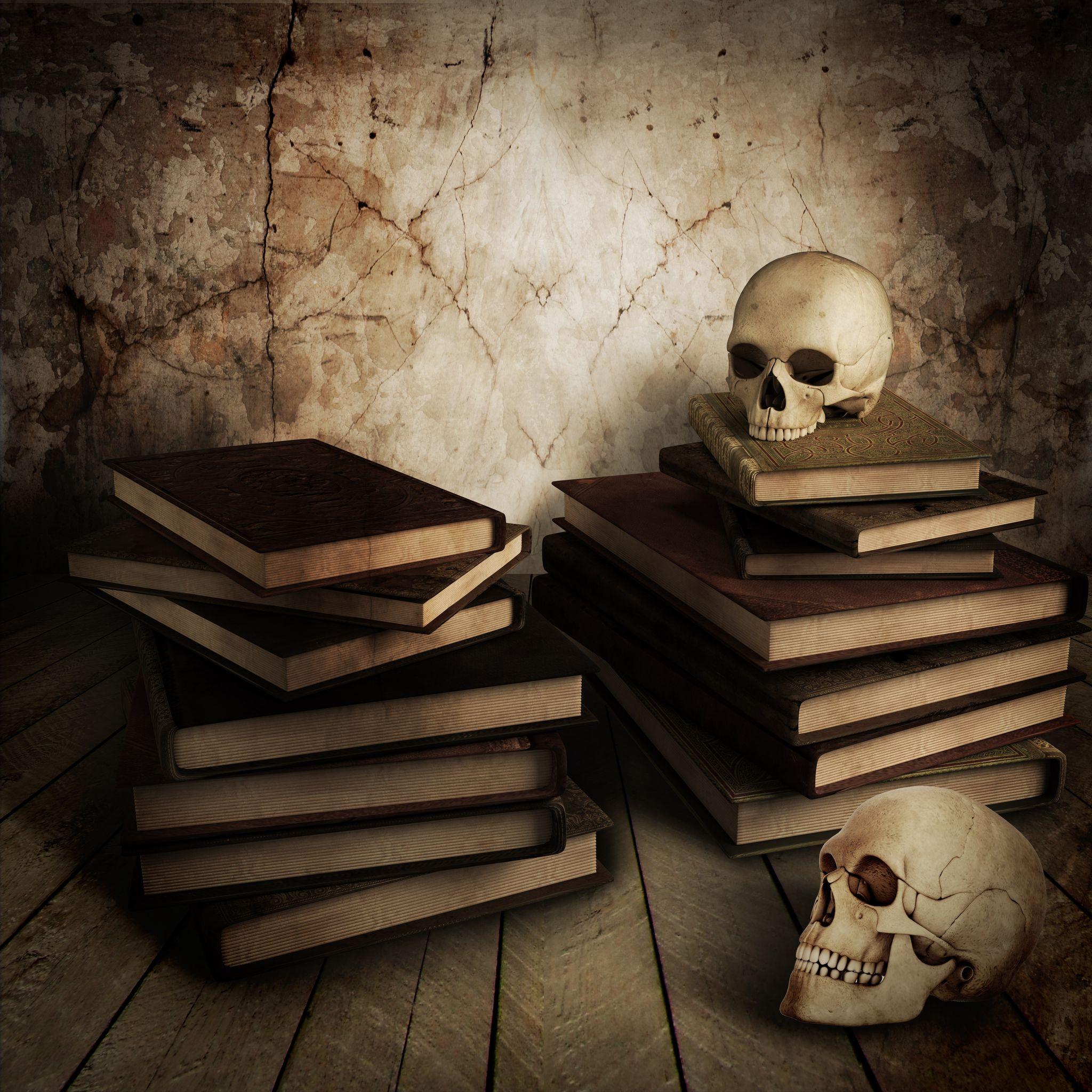 księgi-umarłych.jpg