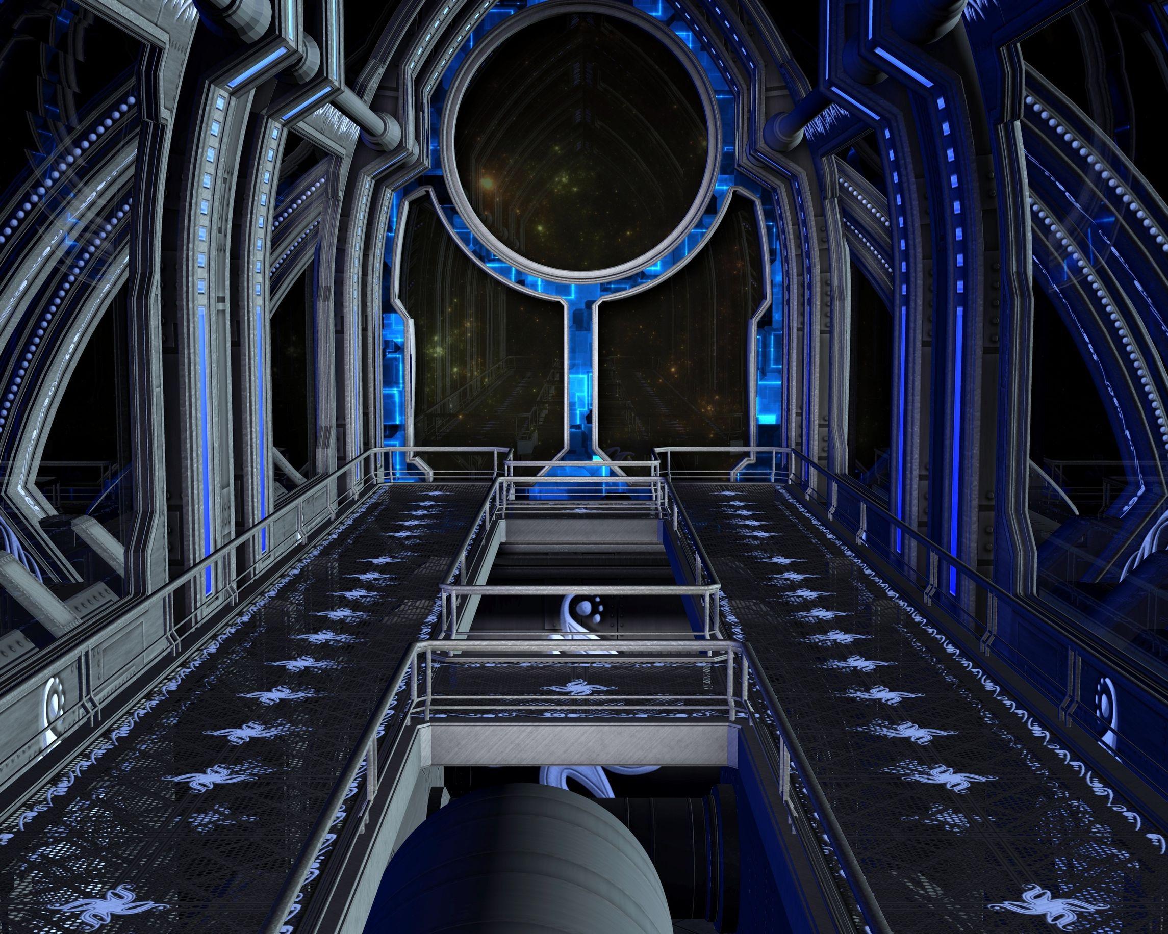 stacja-kosmiczna-futurystycznie.jpg