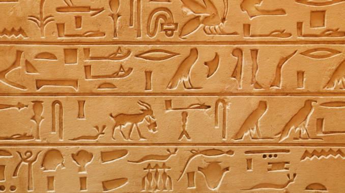 hieroglify-egipskie.jpg