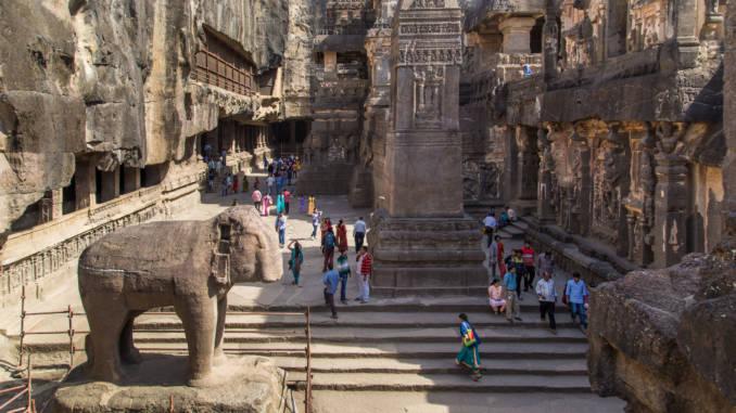 Ellora-indie-świątynia.jpg