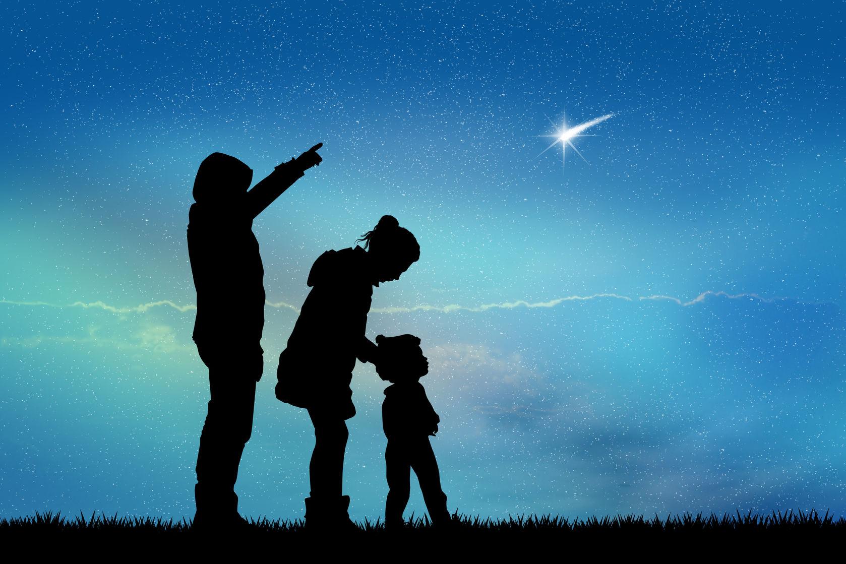 ludzie-patrzący-w-gwiazdy.jpg