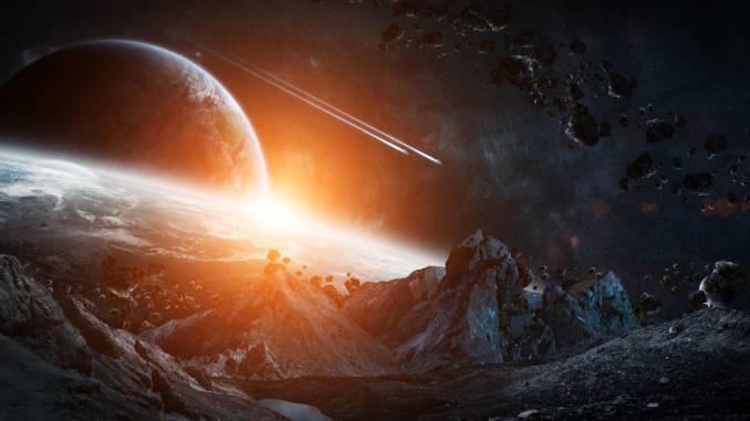 spadający-meteoryt.jpg