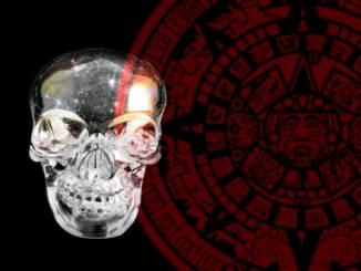 kryształowe-czaszki-majów.jpg