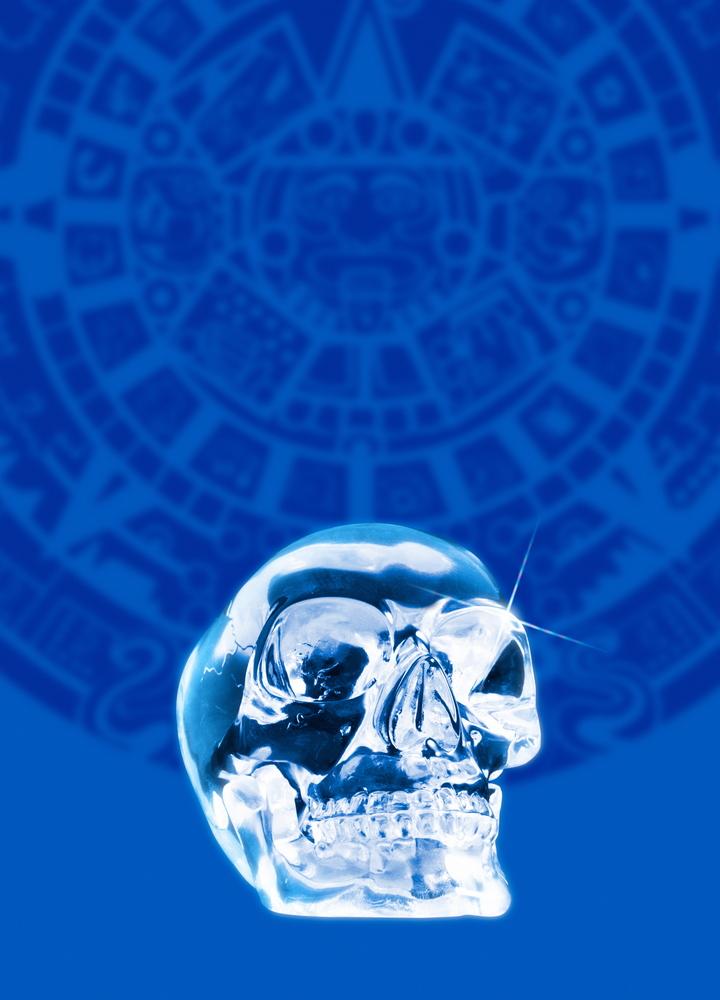 kryształowa-czaszka-majów.jpg