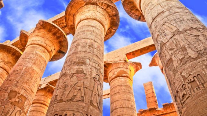 karnak-luksor-egipt.jpg