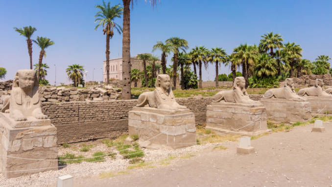 Aleja-Sfinksów-Luksor-Egipt.jpg