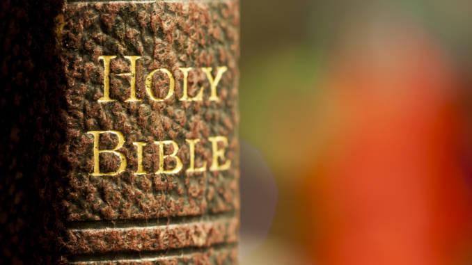 pismo-święte-biblia-księga-wyjścia.jpg