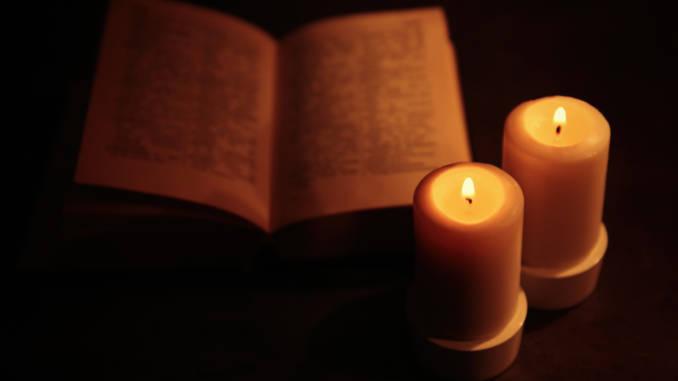 biblia-chorały-gregoriańskie.jpg