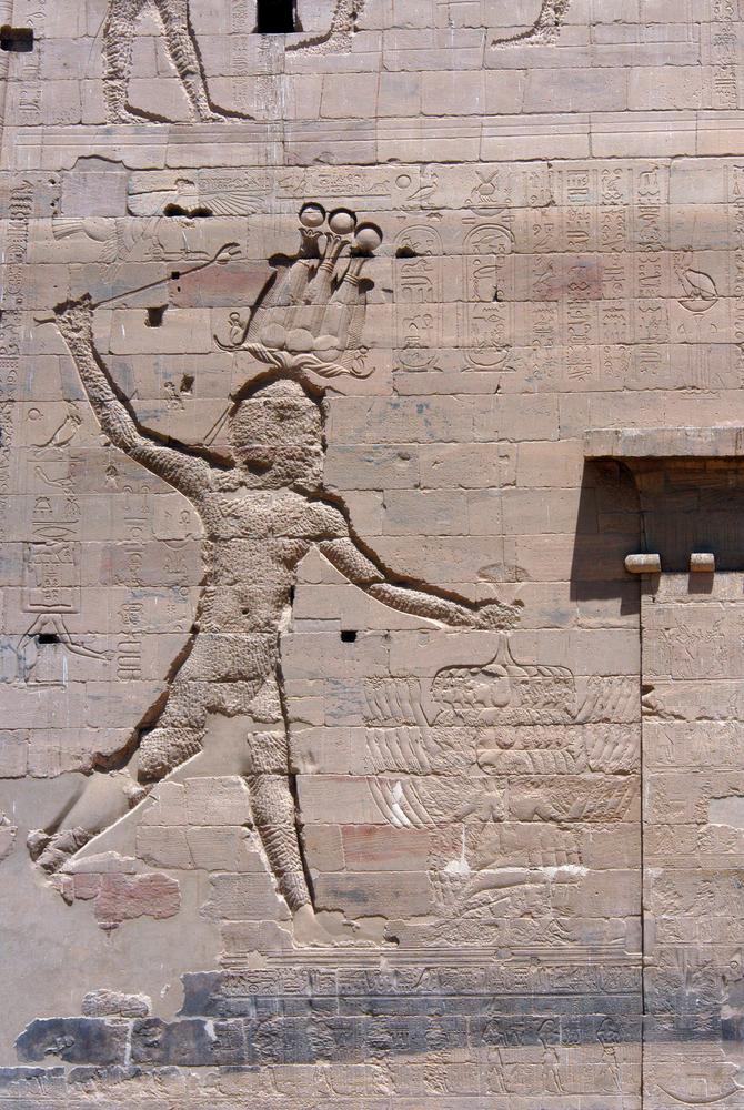 kamień-z-rosetty-ptolemeusz.jpg