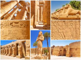 świątynia-karnak-luksor.egipt.jpg