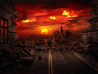 Ojciec-Pio-wizje-końca-świata-i-dnia-sądu-bożego.jpg