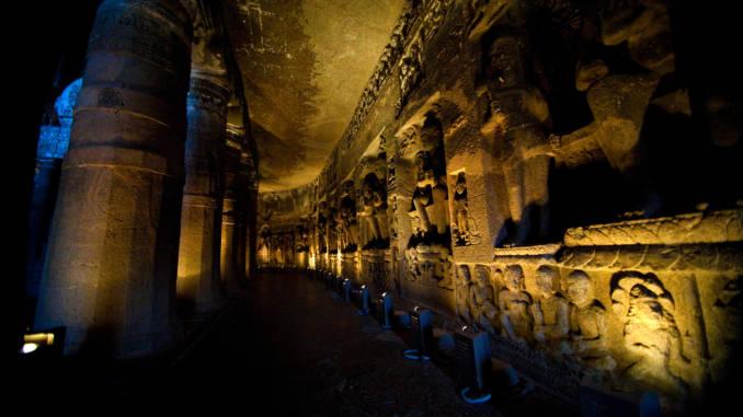 Świątynia-Ellora-Indie.jpg