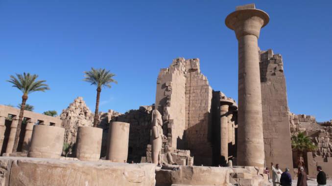 Świątynia-Amona-Luksor-Egipt.jpg