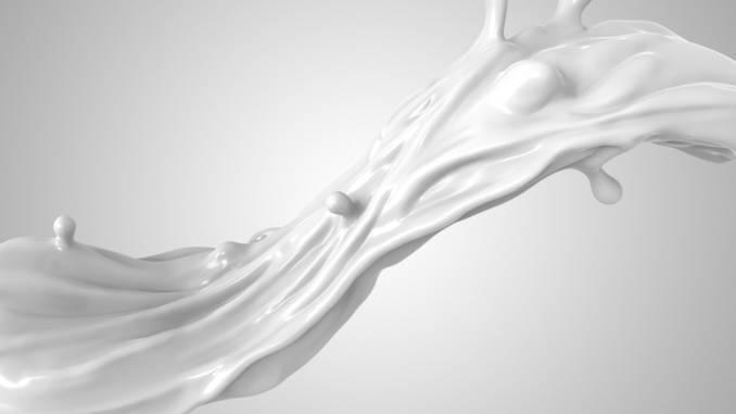 droga-mleczna-rozlane-mleko.jpg