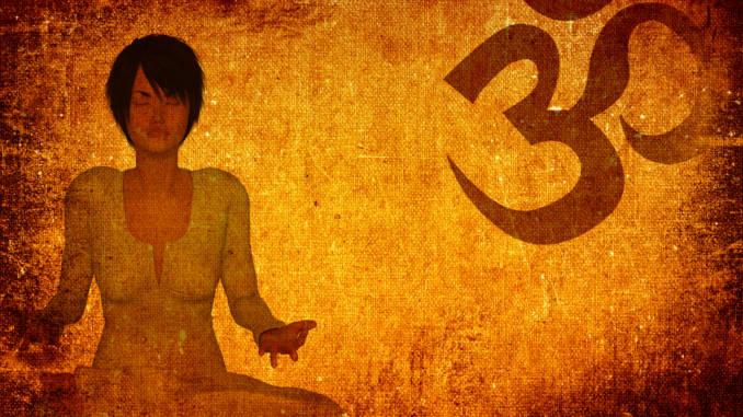 księga-zohar-rozwój=duchowy.jpg