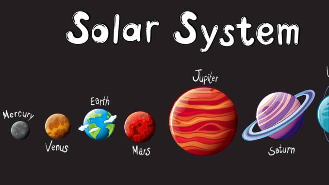 układ-słoneczny.jpg