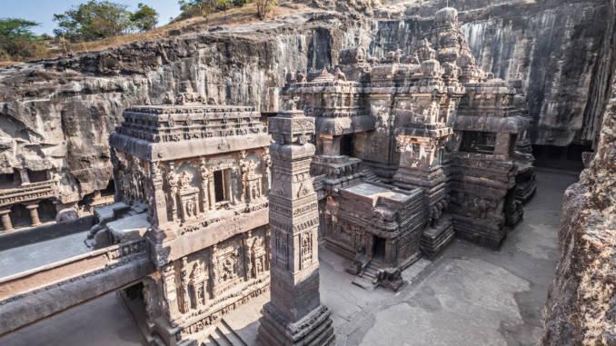 świątynia-kailas-indie.jpg