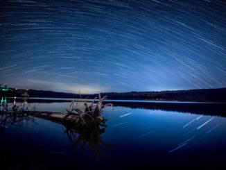 orionidy-rój-meteorów.jpg