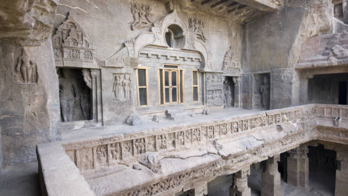 Vishwakarma-Ellora-Indie.jpg