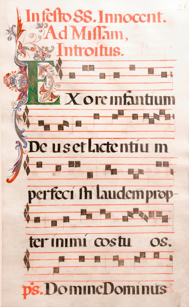 średniowieczny-chorał-gregoriański.jpg