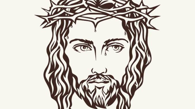 zakon-syjonu-jezus.jpg