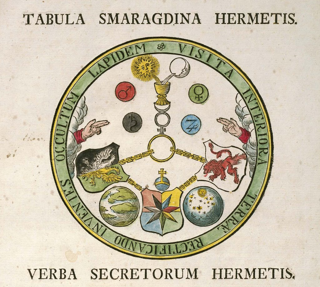 hermetyzm-tablica-szmaragdowa.jpg