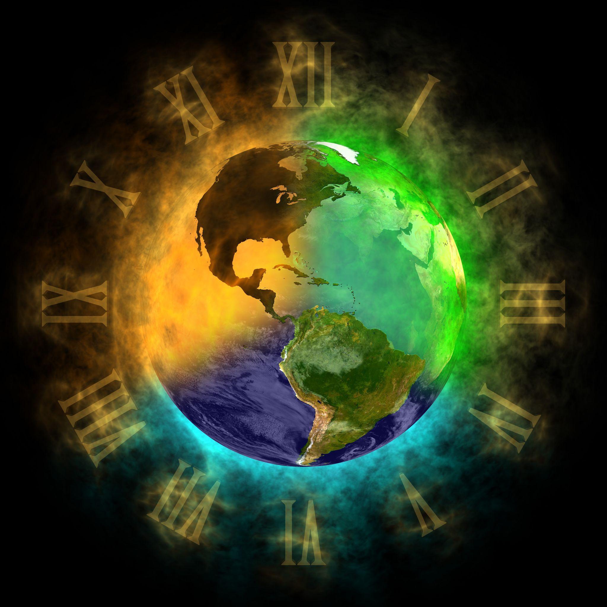księga-wiedzy-globalna-świadomość.jpg