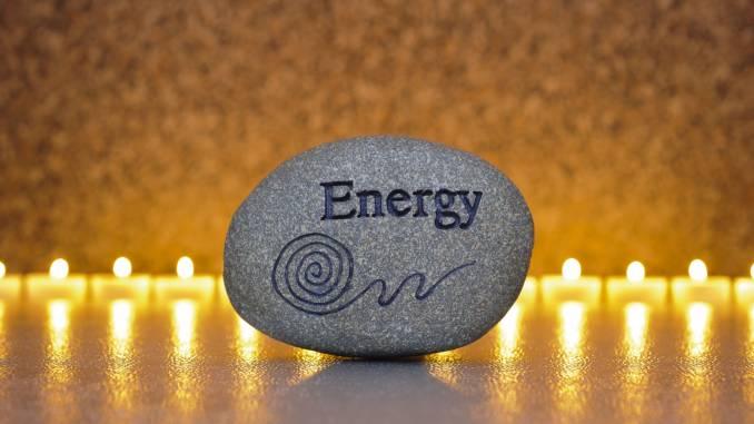 księga-wiedzy-energia.jpg
